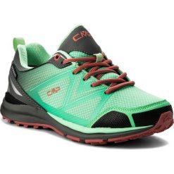 Buty CMP - Alya Wmn Trail Shoes Wp 38Q9916 Linfa E216. Obuwie sportowe damskie marki Nike. W wyprzedaży za 179.00 zł.