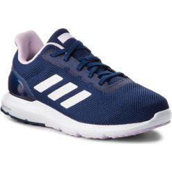 Buty adidas - Cosmic2 B44889 Dkblue/Ftwwht/Aerpnk. Obuwie sportowe damskie marki Adidas. W wyprzedaży za 189.00 zł.