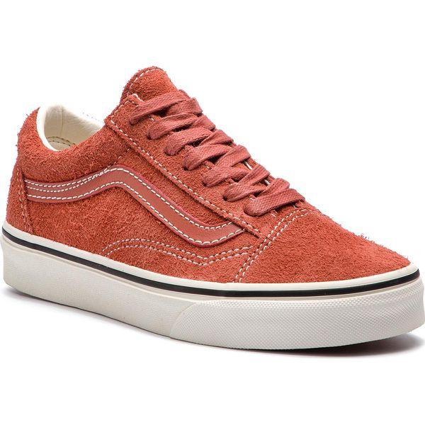 Checker Sidewall Old Skool | Vans, Old skool, Shoes
