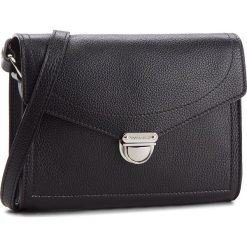 Torebka COCCINELLE - CV3 Mini Bag E5 CV3 55 H1 07 Noir 001. Listonoszki damskie marki bonprix. W wyprzedaży za 659.00 zł.