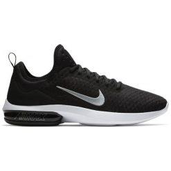Nike Buty Do Biegania Męskie Men's Air Max Kantara Running Shoe/Black/Metallic Silver-Cool Grey 43. Czarne buty sportowe męskie Nike. Za 359.00 zł.