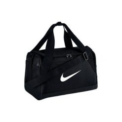 Torba Brasilia Duffel XS. Torby sportowe męskie Nike. Za 99.99 zł.