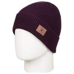 DC Czapka Hubbish M Hats Winetasting. Czarne czapki i kapelusze męskie DC. W wyprzedaży za 75.00 zł.