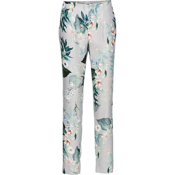 8b5e37c715ef7 Spodnie