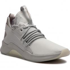 Buty Reebok - Guresu 2.0 CN5055 Grey/Moondust/White. Szare obuwie sportowe damskie Reebok, z materiału. W wyprzedaży za 229.00 zł.