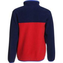 Patagonia BOYS SYNCH SNAP Bluza z polaru fire. Bluzy dla chłopców Patagonia, z materiału. Za 379.00 zł.