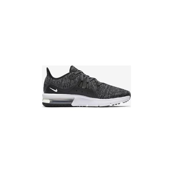 BUTY NIKE AIR MAX SEQUENT 3 (38,5)