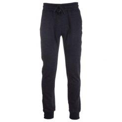 Sam73 Męskie Spodnie Mk 712 500 Xxl. Czarne spodnie sportowe męskie sam73, na zimę, z dresówki. Za 149.00 zł.
