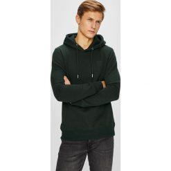 Premium by Jack&Jones - Bluza. Czarne bluzy męskie Premium by Jack&Jones, z bawełny. W wyprzedaży za 119.90 zł.