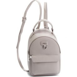 Plecak FURLA - Favola 998408 B BTC0 Q13 Perla e. Plecaki damskie marki QUECHUA. W wyprzedaży za 949.00 zł.