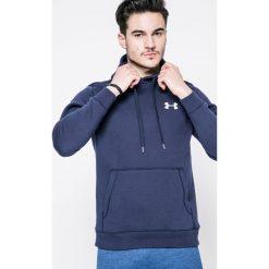 5057c364c Under Armour - Bluza Rival. Bluzy sportowe męskie marki Under Armour. W  wyprzedaży za ...