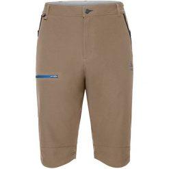Odlo Szorty Odlo Shorts SAIKAI COOL PRO                   - 560032 - 560032/10457/52. Spodnie sportowe męskie Odlo. Za 282.83 zł.