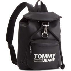 Plecak TOMMY JEANS - Tju Modrn Hertage Mini BackPack AU0AU000408 043. Plecaki damskie marki Tommy Jeans. Za 449.00 zł.
