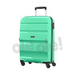 American Tourister BonAir Strict S 85A14001 (miętowy). Walizki męskie American Tourister. Za 319.00 zł.
