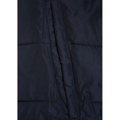 IKKS CHILL OUT JACK Kurtka zimowa navy. Kurtki i płaszcze dla dziewczynek IKKS, na zimę, z materiału. W wyprzedaży za 463.20 zł.