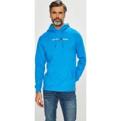 Tommy Jeans - Bluza. Bluzy męskie marki Tommy Jeans. Za 449.90 zł.