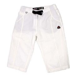 KILLTEC Spodnie damskie capri Ayla białe r.  40. Spodnie dresowe damskie KILLTEC. Za 101.52 zł.
