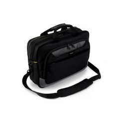City Gear Topload do notebooka 15.6 Torba TARGUS. Torby na laptopa męskie TARGUS. Za 319.00 zł.