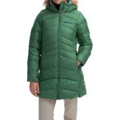 Marmot Wm's Montreal Coat Urban Army M. Szare kurtki sportowe damskie Marmot, z puchu. Za 1,105.00 zł.