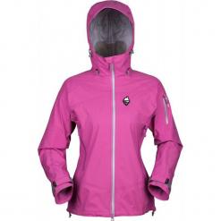 High Point Kurtka Damska Explosion 4.0 Lady Jacket Purple M. Fioletowe kurtki sportowe damskie High Point. W wyprzedaży za 1,049.00 zł.
