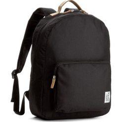 Plecak THE PACK SOCIETY - 999CLA702.01 Czarny. Plecaki damskie marki QUECHUA. Za 129.00 zł.