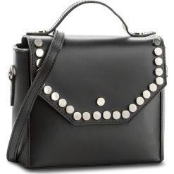 f71882585a525 Czarne torebki damskie marki Creole w wyprzedaży - Kolekcja wiosna ...