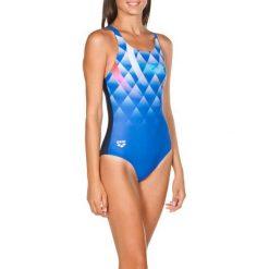 afa288118648bc Stroje kąpielowe jednoczęściowe sportowe - Kostiumy jednoczęściowe ...