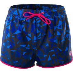 IQ Spodnie damskie Kika II WMNS Surf The Web/ Bright Rose r. S. Spodnie dresowe damskie marki Nike. Za 58.79 zł.