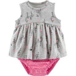 8e086d432a Body niemowlęce marki Carter´s - Kolekcja wiosna 2019 - Chillizet.pl