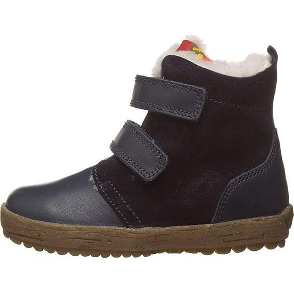 0b61ce53 Wyprzedaż - kolekcja marki Zimowe obuwie dla dzieci - Kolekcja 2019 - -  Chillizet.pl