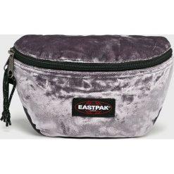 Eastpak - Nerka. Szare walizki męskie Eastpak, z materiału, casualowe. W wyprzedaży za 119.90 zł.