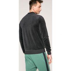 Premium by Jack&Jones - Bluza. Szare bluzy męskie Premium by Jack&Jones, z bawełny. W wyprzedaży za 119.90 zł.