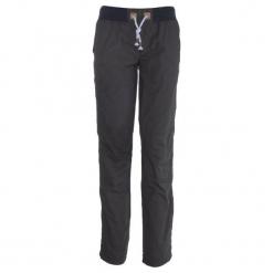 Sam73 Damskie Spodnie Wk 730 380 Xxl. Czarne spodnie sportowe damskie sam73. Za 169.00 zł.