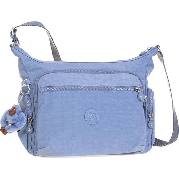 af8d220033719 Niebieskie torebki damskie ze sklepu Limango.pl - Kolekcja wiosna 2019 -  Chillizet.pl