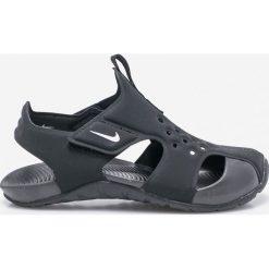 Nike Kids - Sandały dziecięce. Sandały chłopięce marki Mayoral. W wyprzedaży za 129.90 zł.