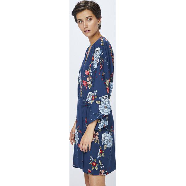 0fb03e30d98f96 Wyprzedaż - odzież damska marki Pepe Jeans - Kolekcja lato 2019 - Chillizet. pl