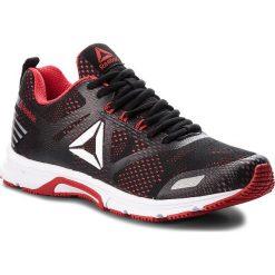 Buty Reebok - Ahary Runner CN5333 White/Black/Primal Red. Buty sportowe męskie marki B'TWIN. W wyprzedaży za 179.00 zł.