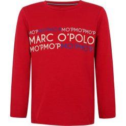 Koszulka w kolorze czerwonym. T-shirty dla chłopców marki Reserved. W wyprzedaży za 42.95 zł.