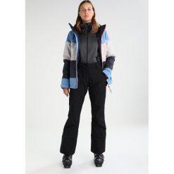 8848 Altitude EWE Spodnie narciarskie black. Spodnie snowboardowe damskie 8848 Altitude, z materiału, sportowe. W wyprzedaży za 602.10 zł.