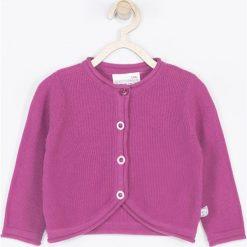 f526bfaf8e Swetry dla dziewczynek marki COCCODRILLO - Kolekcja wiosna 2019 ...
