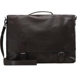 Royal RepubliQ Torba na ramię brown. Torby na laptopa męskie marki Kazar. W wyprzedaży za 510.95 zł.
