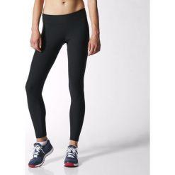 Adidas Legginsy damskie Ultimate Tight Leggins czarne r. XS (D89542). Legginsy damskie marki DOMYOS. Za 102.02 zł.