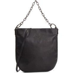 Torebka KAZAR - 36359-01-00 Black. Czarne torebki do ręki damskie Kazar, ze skóry. Za 699.00 zł.