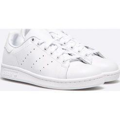 Adidas Originals - Buty Stan Smith. Obuwie sportowe damskie marki Tommy Jeans. Za 349.90 zł.