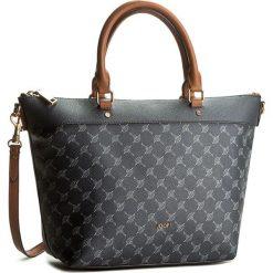 Torebka JOOP! - Thoosa 4140002643  Blue 400. Niebieskie torebki do ręki damskie JOOP!, ze skóry. Za 819.00 zł.
