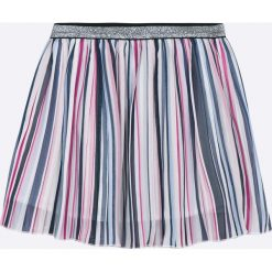 Name it - Spódnica dziecięca 122-152 cm. Spódniczki dla dziewczynek Name it, z materiału. W wyprzedaży za 79.90 zł.