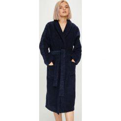 Calvin Klein Underwear - Szlafrok. Szlafroki damskie marki NABAIJI. Za 399.90 zł.