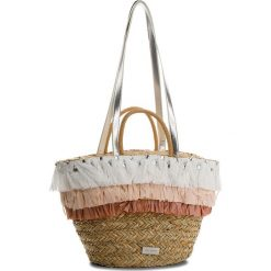 Torebka GIOSEPPO - 44928  White. Brązowe torby na ramię damskie Gioseppo. W wyprzedaży za 179.00 zł.