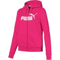 26feba790 Wyprzedaż - bluzy sportowe damskie Puma - Kolekcja lato 2019 ...