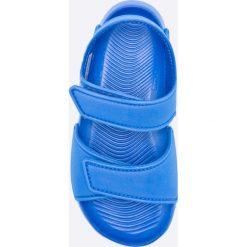 Adidas Performance - Sandały dziecięce AltaSwim. Buty sportowe chłopięce marki Mayoral. W wyprzedaży za 99.90 zł.